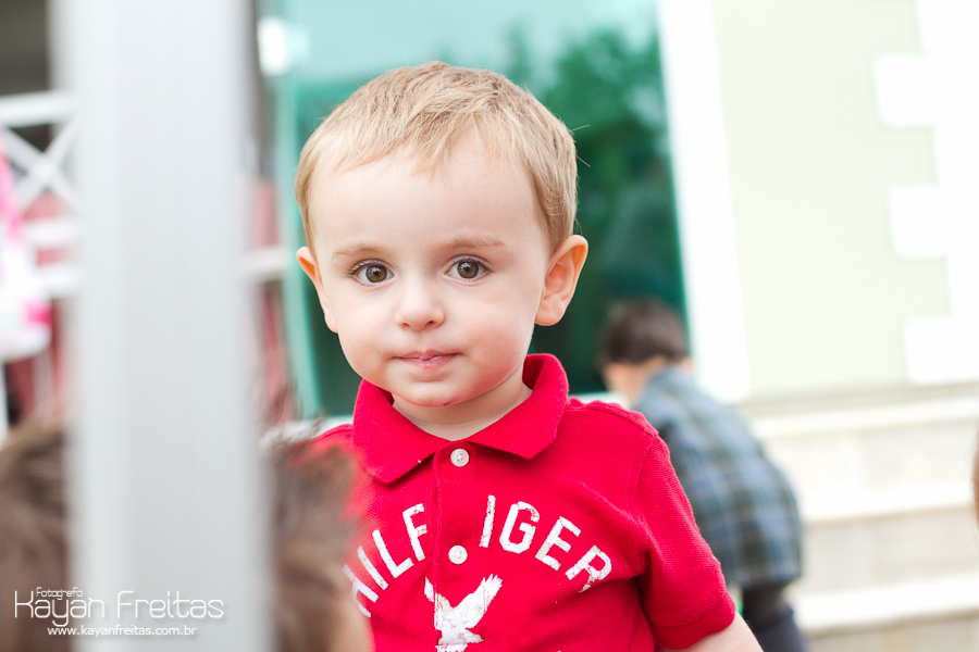 aniversario-infantil-santo-amaro-livia-0033 Lívia - Aniversário de 2 Anos - Santo Amaro da Imperatriz