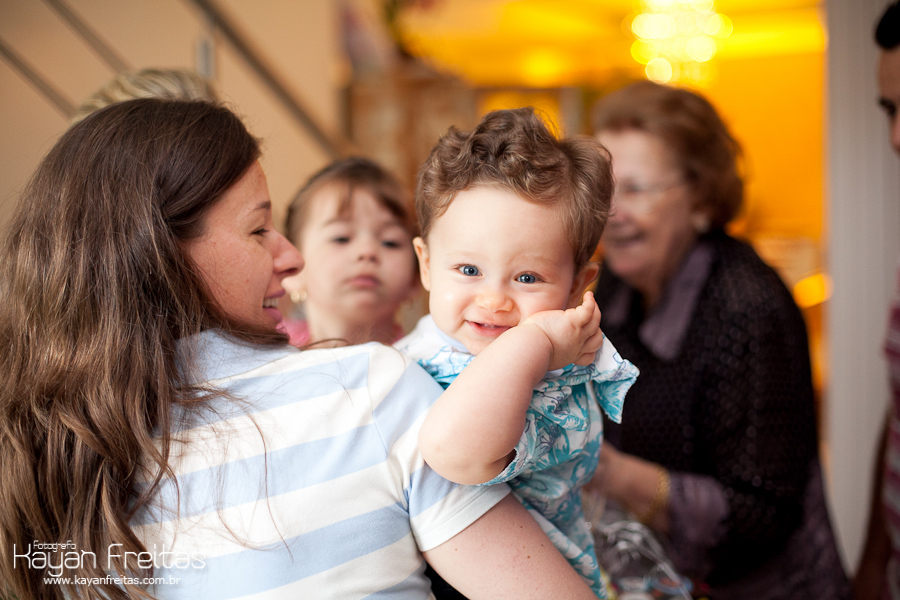 aniversario-infantil-santo-amaro-livia-0034 Lívia - Aniversário de 2 Anos - Santo Amaro da Imperatriz