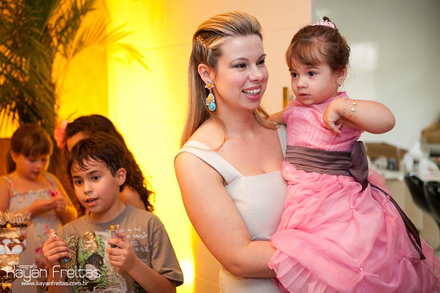 aniversario-infantil-santo-amaro-livia-0040 Lívia - Aniversário de 2 Anos - Santo Amaro da Imperatriz
