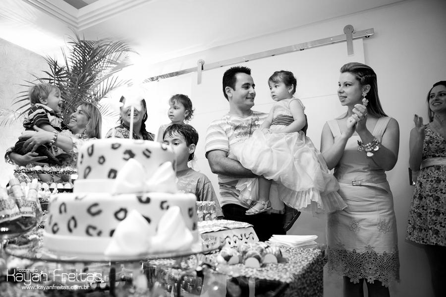 aniversario-infantil-santo-amaro-livia-0041 Lívia - Aniversário de 2 Anos - Santo Amaro da Imperatriz
