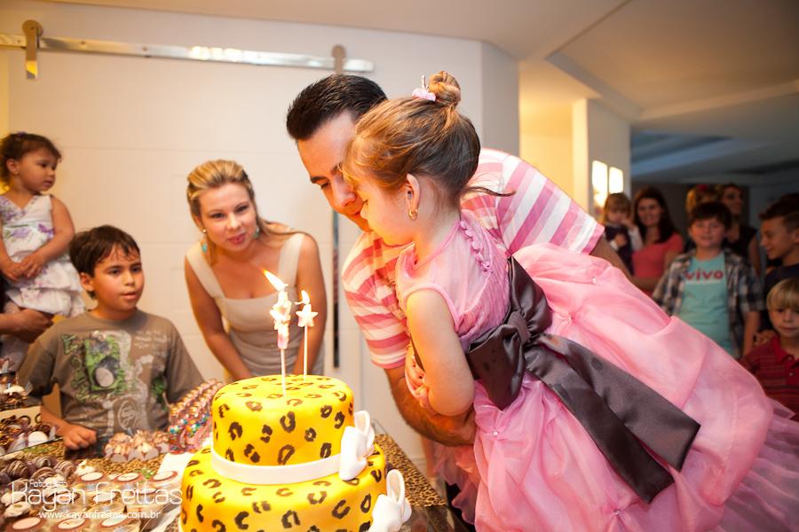 aniversario-infantil-santo-amaro-livia-0042 Lívia - Aniversário de 2 Anos - Santo Amaro da Imperatriz