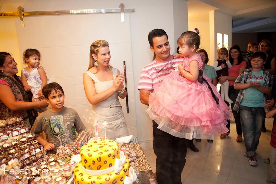aniversario-infantil-santo-amaro-livia-0043 Lívia - Aniversário de 2 Anos - Santo Amaro da Imperatriz