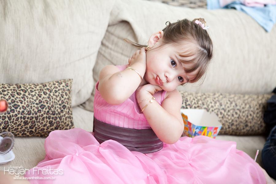 aniversario-infantil-santo-amaro-livia-0046 Lívia - Aniversário de 2 Anos - Santo Amaro da Imperatriz