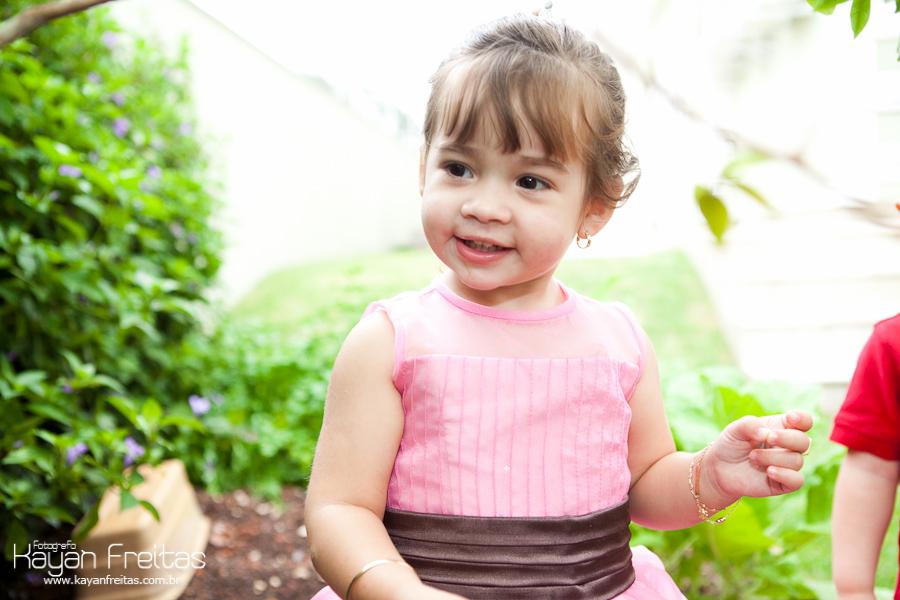 aniversario-infantil-santo-amaro-livia-0048 Lívia - Aniversário de 2 Anos - Santo Amaro da Imperatriz