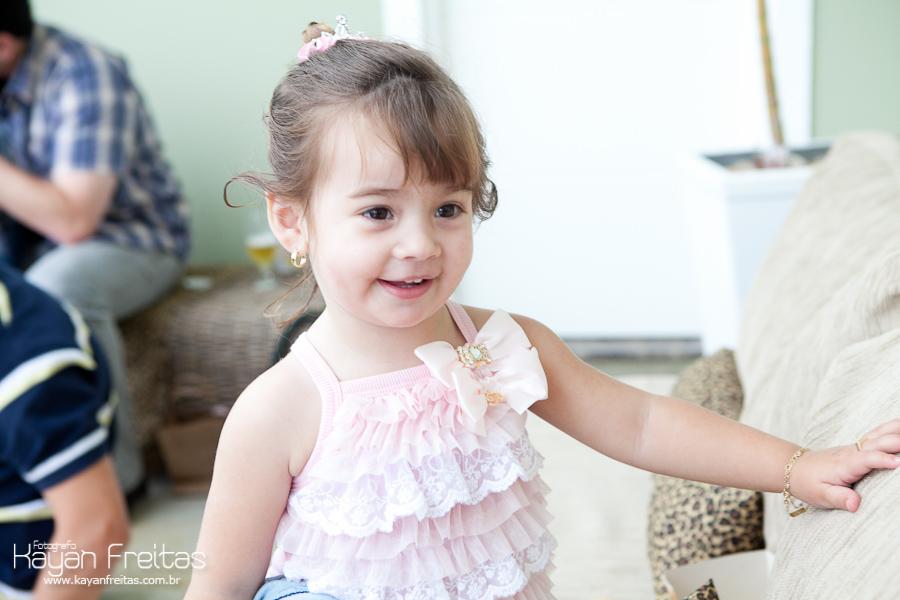 aniversario-infantil-santo-amaro-livia-0049 Lívia - Aniversário de 2 Anos - Santo Amaro da Imperatriz