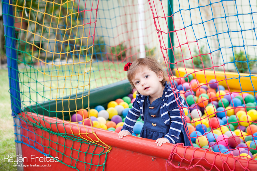 aniversario-infantil-santo-amaro-livia-0050 Lívia - Aniversário de 2 Anos - Santo Amaro da Imperatriz