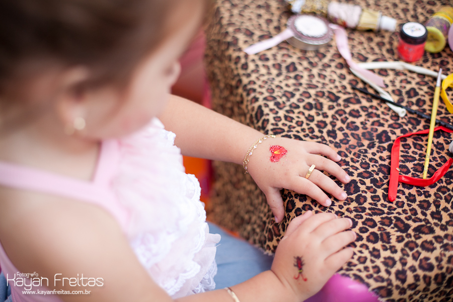 aniversario-infantil-santo-amaro-livia-0052 Lívia - Aniversário de 2 Anos - Santo Amaro da Imperatriz