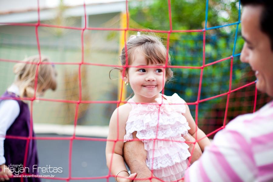aniversario-infantil-santo-amaro-livia-0054 Lívia - Aniversário de 2 Anos - Santo Amaro da Imperatriz