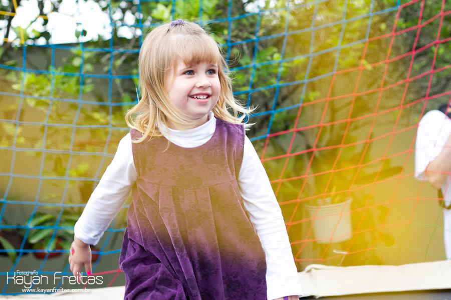 aniversario-infantil-santo-amaro-livia-0056 Lívia - Aniversário de 2 Anos - Santo Amaro da Imperatriz