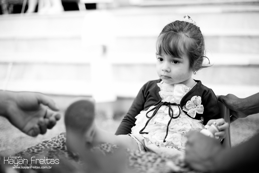 aniversario-infantil-santo-amaro-livia-0057 Lívia - Aniversário de 2 Anos - Santo Amaro da Imperatriz