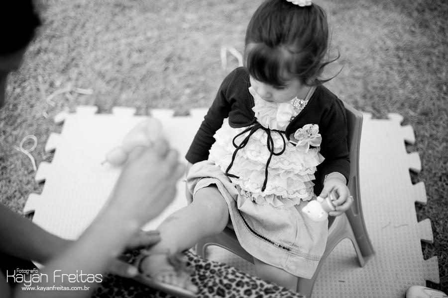 aniversario-infantil-santo-amaro-livia-0058 Lívia - Aniversário de 2 Anos - Santo Amaro da Imperatriz