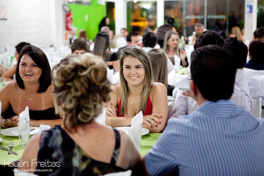 recepcao-fernanda-0001 Fernanda - Jantar de Formatura - Restaurante Grillos