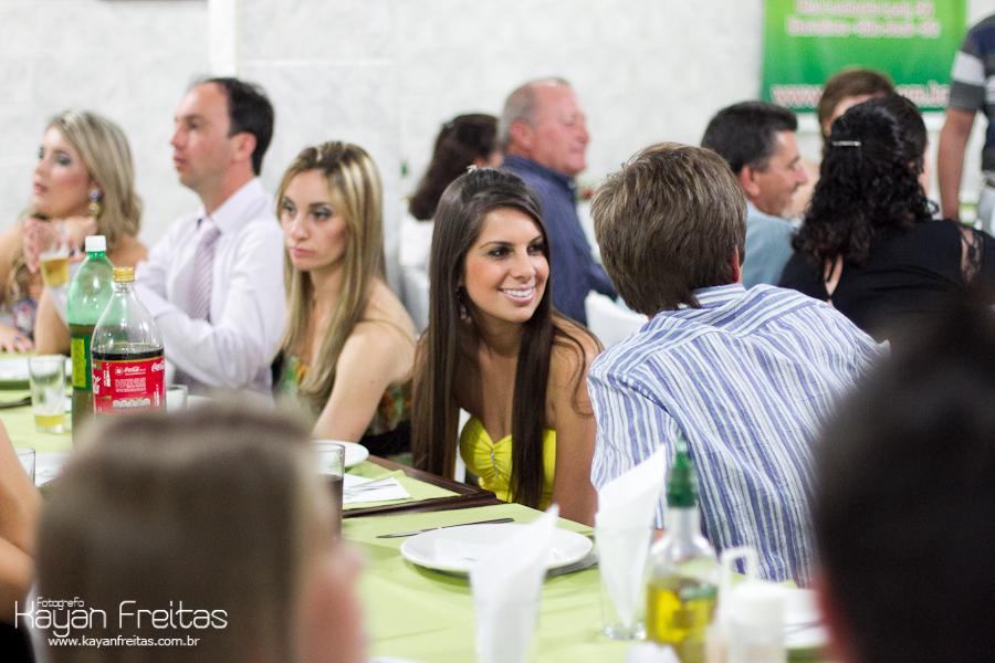 recepcao-fernanda-0005 Fernanda - Jantar de Formatura - Restaurante Grillos