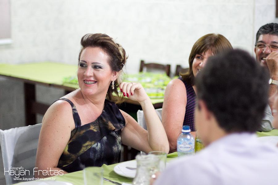 recepcao-fernanda-0006 Fernanda - Jantar de Formatura - Restaurante Grillos