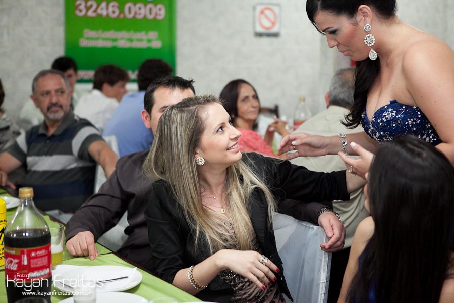 recepcao-fernanda-0011 Fernanda - Jantar de Formatura - Restaurante Grillos