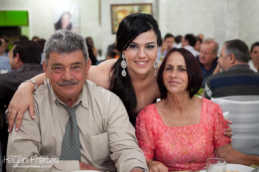 recepcao-fernanda-0015 Fernanda - Jantar de Formatura - Restaurante Grillos