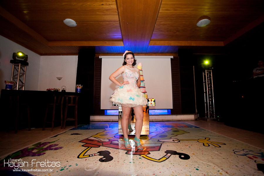 15-anos-santo-amaro-da-imperatriz-ana-carolina-0027 15 Anos Ana Carolina - Santo Amaro da Imperatriz