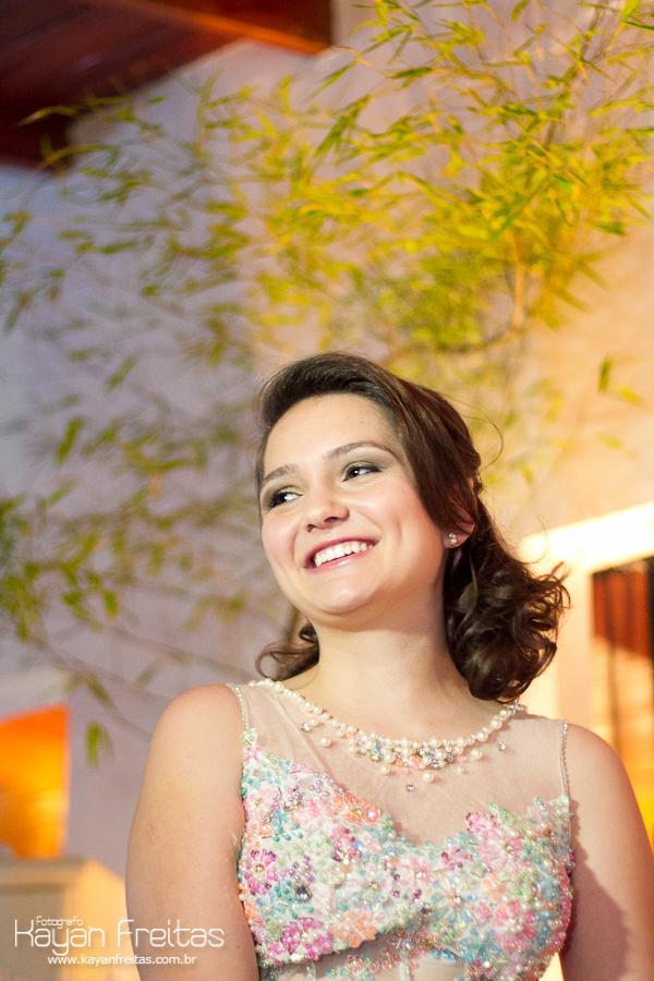 15-anos-santo-amaro-da-imperatriz-ana-carolina-0036 15 Anos Ana Carolina - Santo Amaro da Imperatriz