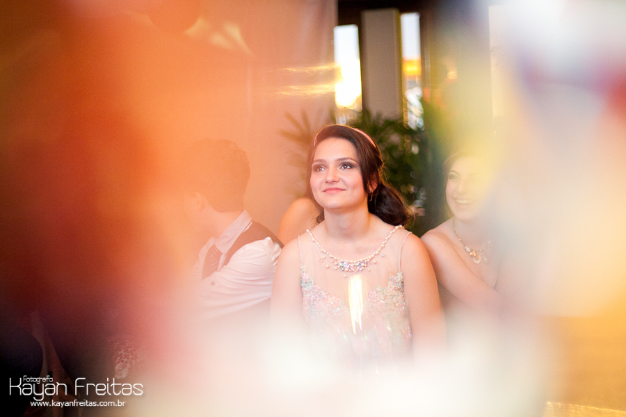 15-anos-santo-amaro-da-imperatriz-ana-carolina-0068 15 Anos Ana Carolina - Santo Amaro da Imperatriz