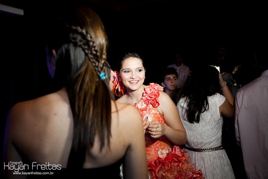 15-anos-santo-amaro-da-imperatriz-ana-carolina-0076 15 Anos Ana Carolina - Santo Amaro da Imperatriz