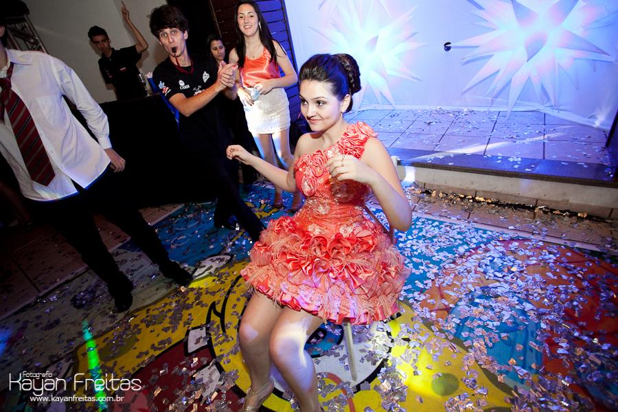 15-anos-santo-amaro-da-imperatriz-ana-carolina-0088 15 Anos Ana Carolina - Santo Amaro da Imperatriz