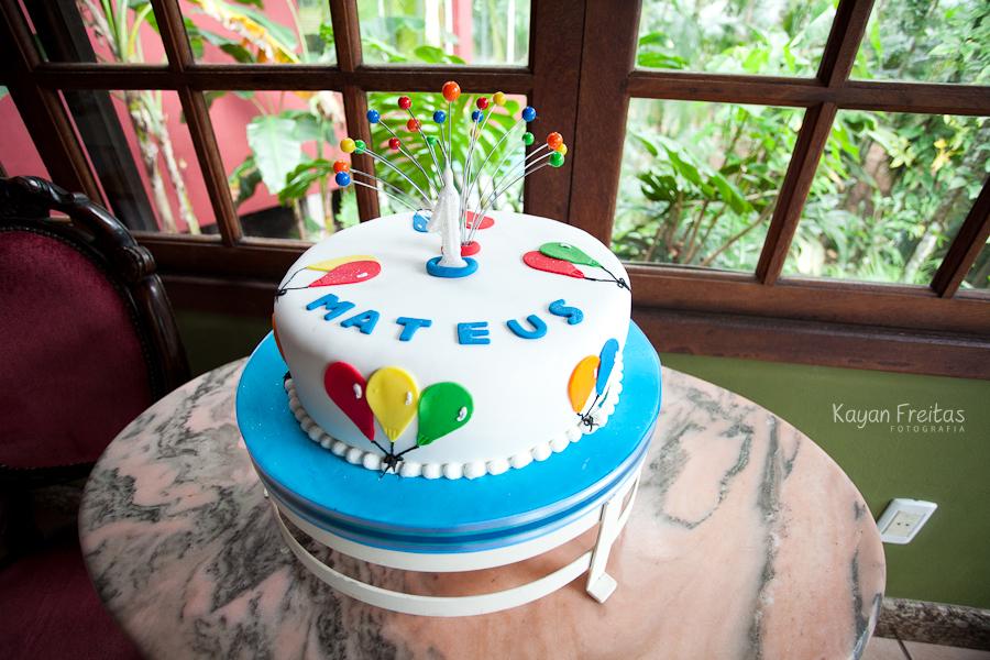 1-ano-mateus-0002 Mateus - Aniversário de 1 Ano - Hotel Quinta da Bica D'Água