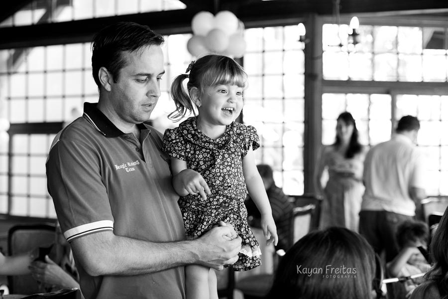 1-ano-mateus-0029 Mateus - Aniversário de 1 Ano - Hotel Quinta da Bica D'Água