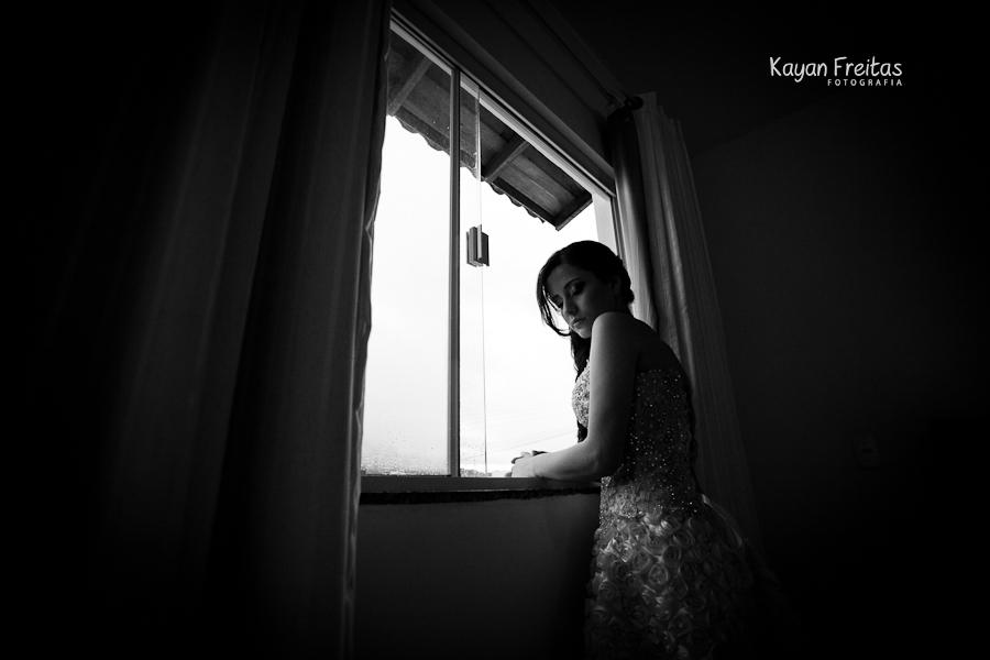 15-anos-kerollyn-saojose-0013 15 anos Kerollyn Danaê - Bosque das Mansões