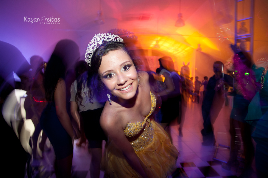 15-anos-kerollyn-saojose-0071 15 anos Kerollyn Danaê - Bosque das Mansões