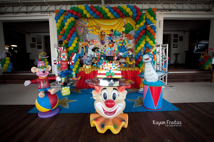 bernard-4-anos-palhoca-0004 Bernardo - Aniversário de 4 Anos - Mansão Luchi - Palhoça