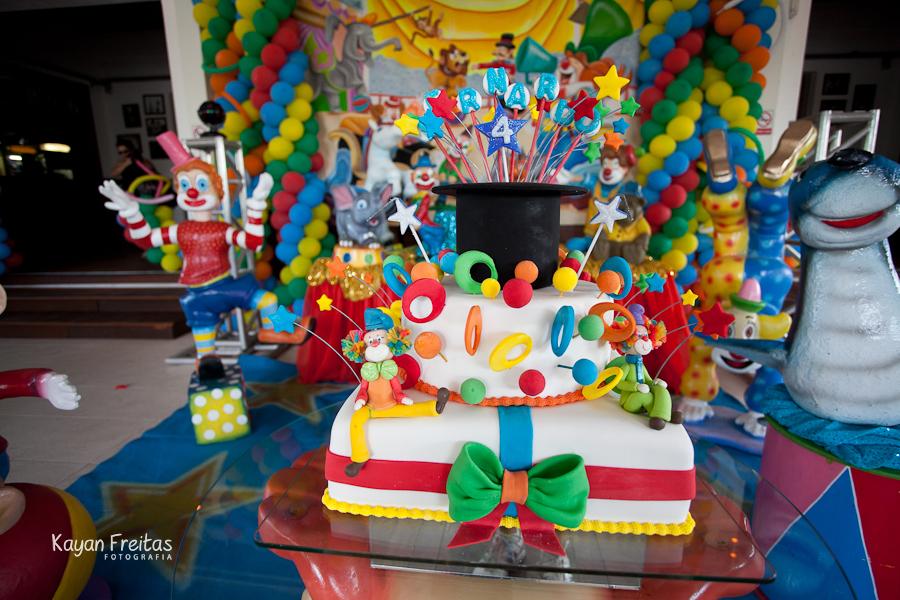bernard-4-anos-palhoca-0005 Bernardo - Aniversário de 4 Anos - Mansão Luchi - Palhoça