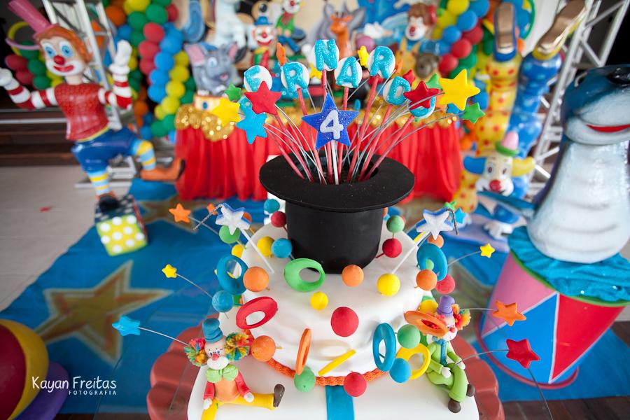 bernard-4-anos-palhoca-0006 Bernardo - Aniversário de 4 Anos - Mansão Luchi - Palhoça
