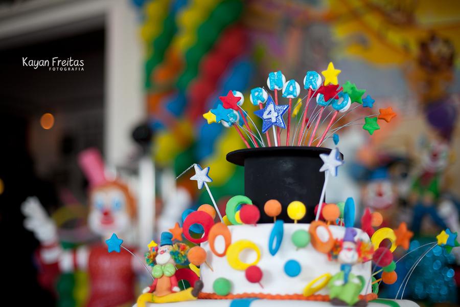 bernard-4-anos-palhoca-0007 Bernardo - Aniversário de 4 Anos - Mansão Luchi - Palhoça