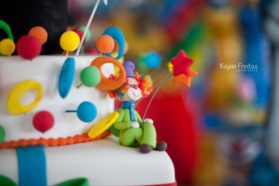 bernard-4-anos-palhoca-0008 Bernardo - Aniversário de 4 Anos - Mansão Luchi - Palhoça