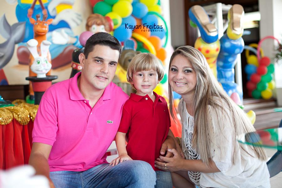 bernard-4-anos-palhoca-0010 Bernardo - Aniversário de 4 Anos - Mansão Luchi - Palhoça