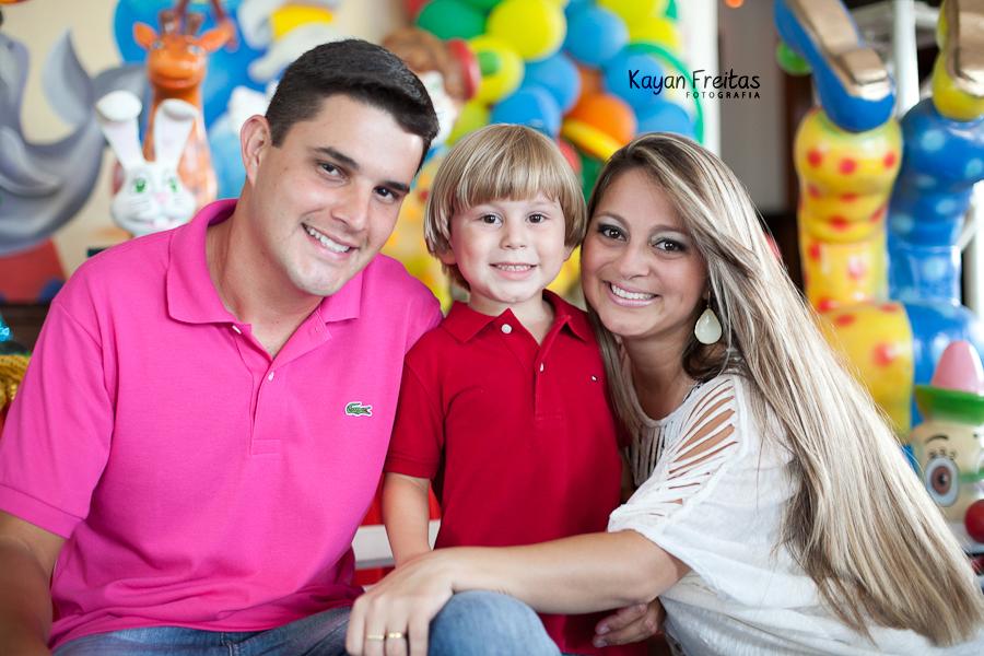 bernard-4-anos-palhoca-0011 Bernardo - Aniversário de 4 Anos - Mansão Luchi - Palhoça