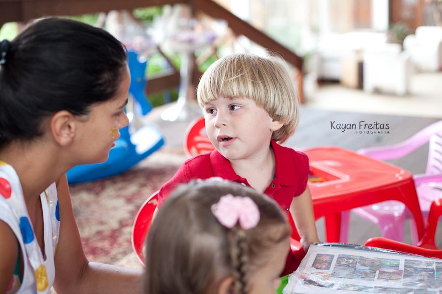bernard-4-anos-palhoca-0015 Bernardo - Aniversário de 4 Anos - Mansão Luchi - Palhoça