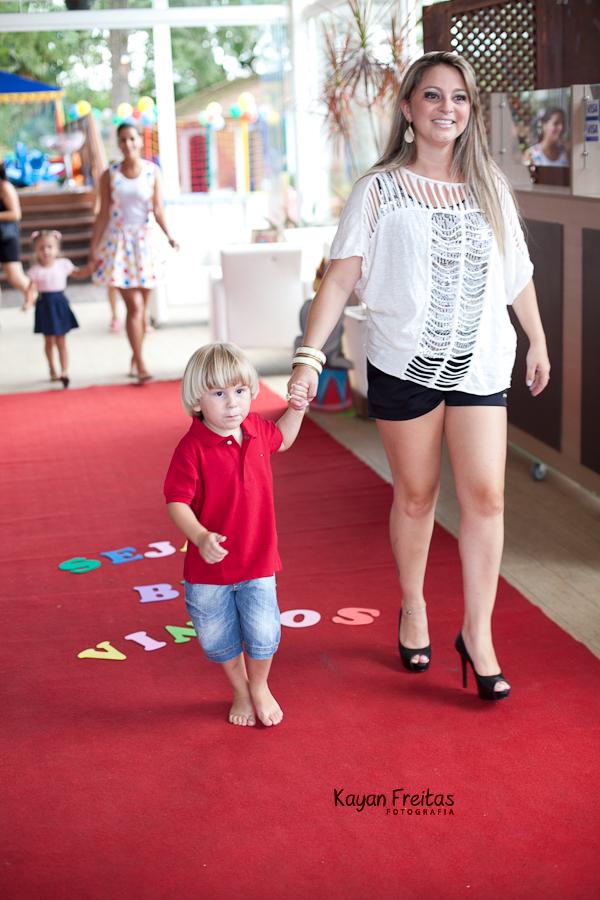 bernard-4-anos-palhoca-0017 Bernardo - Aniversário de 4 Anos - Mansão Luchi - Palhoça