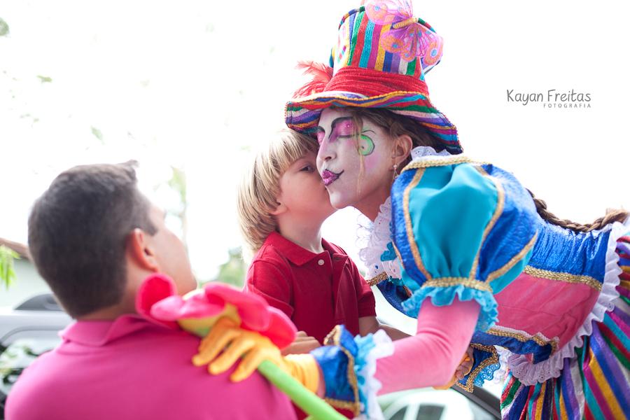bernard-4-anos-palhoca-0021 Bernardo - Aniversário de 4 Anos - Mansão Luchi - Palhoça