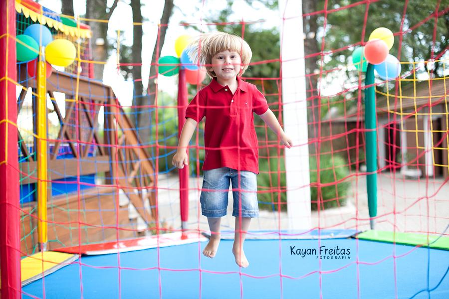 bernard-4-anos-palhoca-0022 Bernardo - Aniversário de 4 Anos - Mansão Luchi - Palhoça