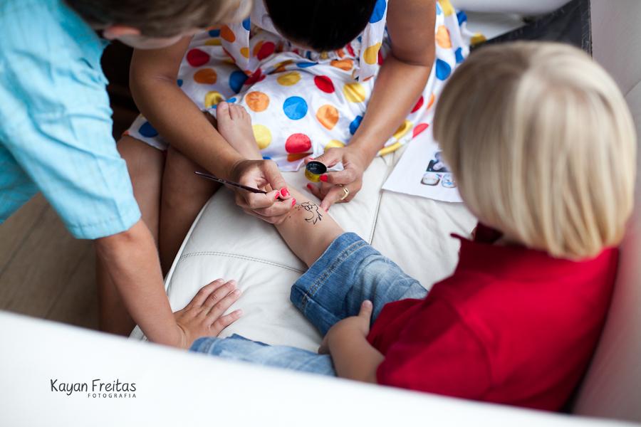 bernard-4-anos-palhoca-0023 Bernardo - Aniversário de 4 Anos - Mansão Luchi - Palhoça