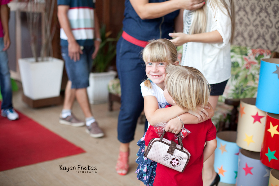 bernard-4-anos-palhoca-0027 Bernardo - Aniversário de 4 Anos - Mansão Luchi - Palhoça