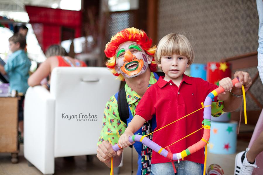 bernard-4-anos-palhoca-0029 Bernardo - Aniversário de 4 Anos - Mansão Luchi - Palhoça