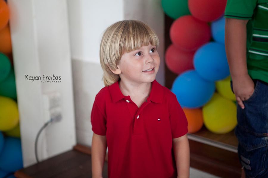 bernard-4-anos-palhoca-0030 Bernardo - Aniversário de 4 Anos - Mansão Luchi - Palhoça
