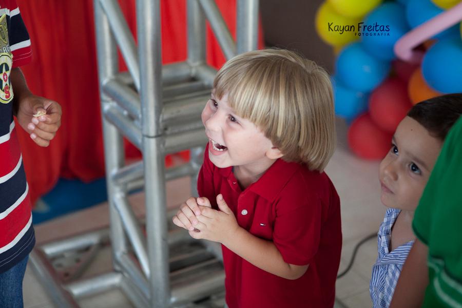 bernard-4-anos-palhoca-0031 Bernardo - Aniversário de 4 Anos - Mansão Luchi - Palhoça