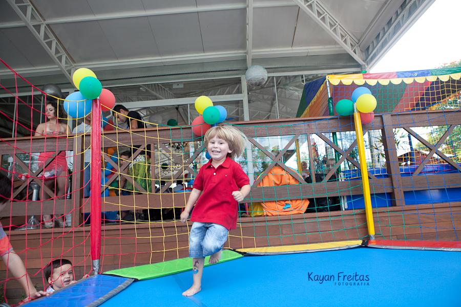 bernard-4-anos-palhoca-0032 Bernardo - Aniversário de 4 Anos - Mansão Luchi - Palhoça