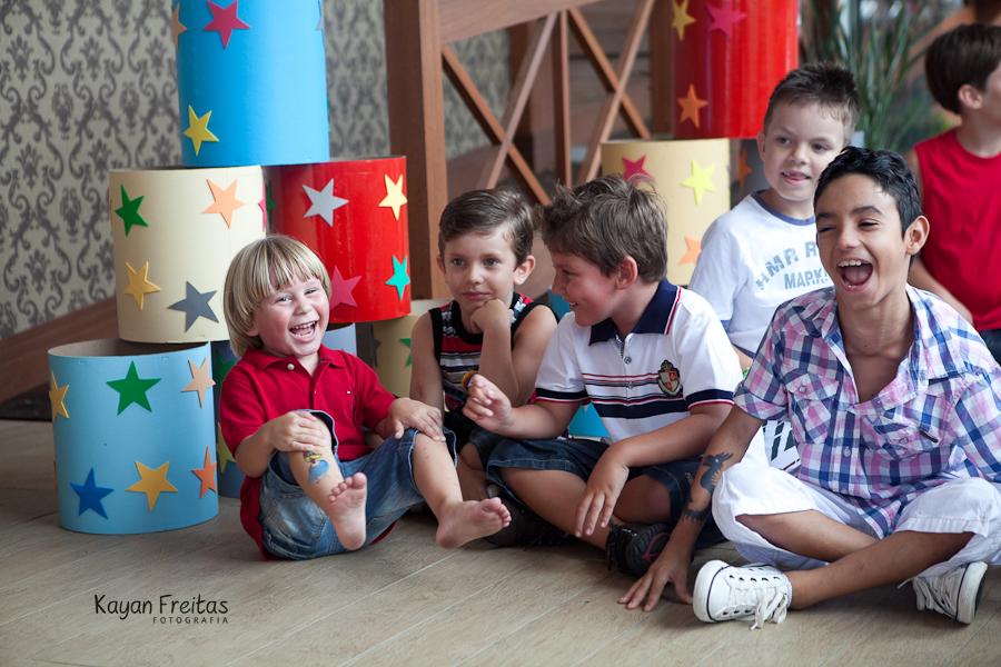 bernard-4-anos-palhoca-0034 Bernardo - Aniversário de 4 Anos - Mansão Luchi - Palhoça