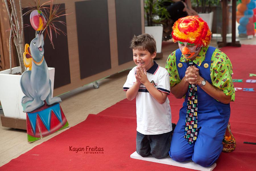 bernard-4-anos-palhoca-0036 Bernardo - Aniversário de 4 Anos - Mansão Luchi - Palhoça