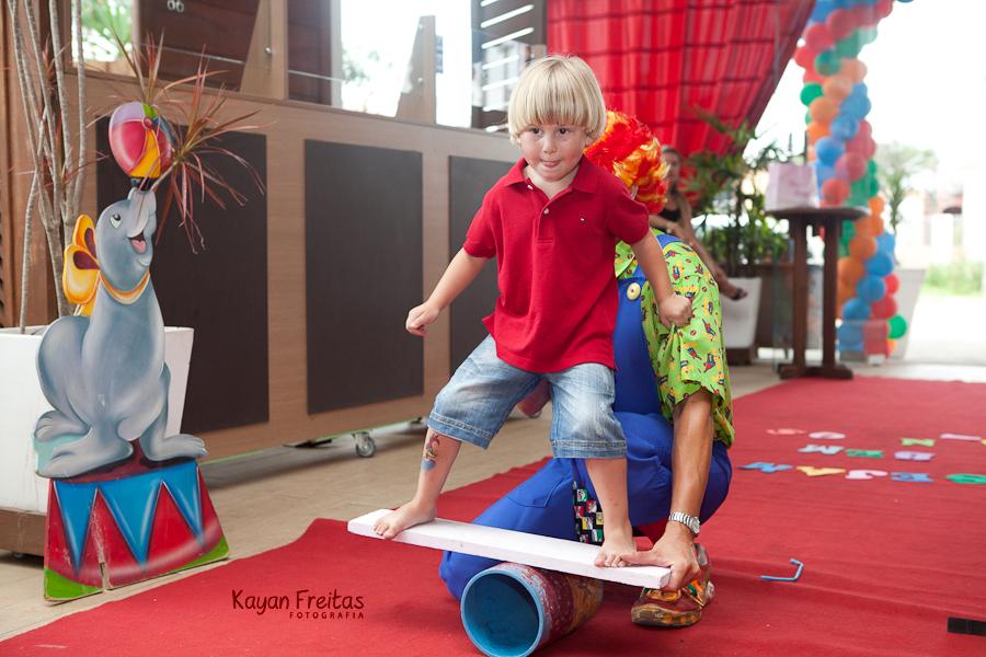 bernard-4-anos-palhoca-0037 Bernardo - Aniversário de 4 Anos - Mansão Luchi - Palhoça