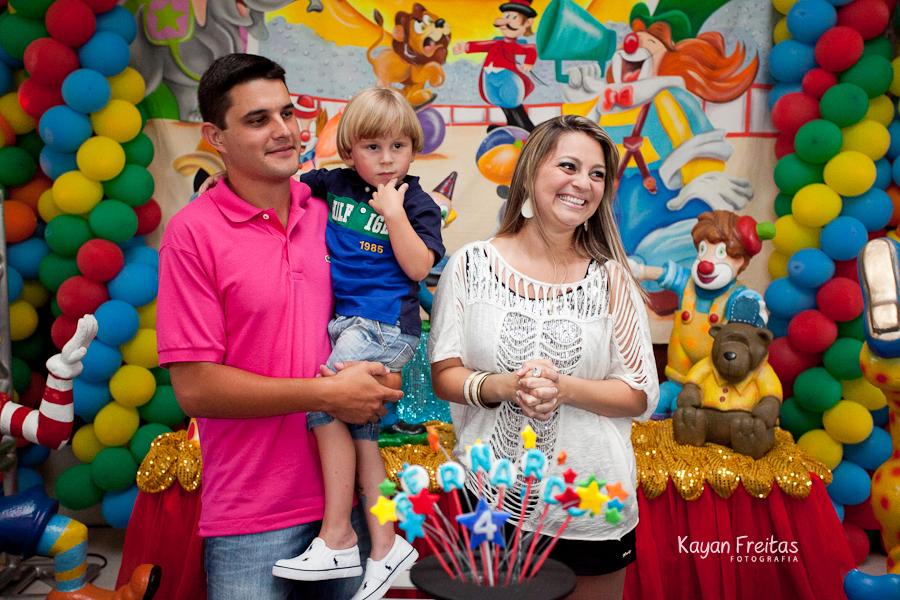 bernard-4-anos-palhoca-0039 Bernardo - Aniversário de 4 Anos - Mansão Luchi - Palhoça